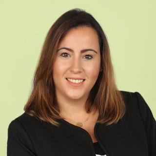 Angélique El-Nemr