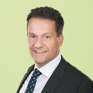 Bernd Schäffer
