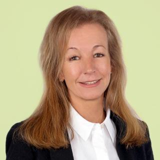 Birgit Schäffer