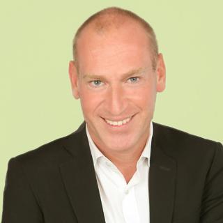Björn Schleth