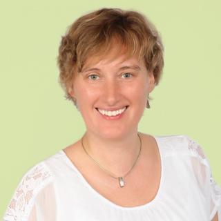Ilona Keikutt