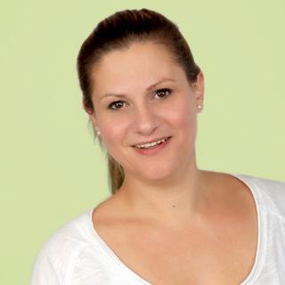 Jeanine Barton