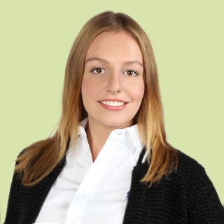 Linda Schäffer
