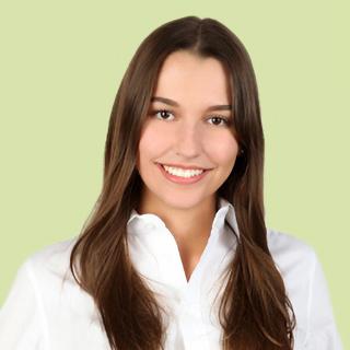 Melissa Schäffer